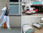Testirali još niz ljudi u Hrvatskoj: Čekaju se rezultati djevojke zaraženog