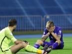 Grčki mediji o ''razočaranju, noćnoj mori i poniženju u najvažnijoj utakmici''