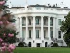 Bh. političari u strepnji: Amerika proširuje popis sankcija političarima na Balkanu