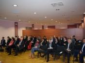 HDZ u HNŽ-u preispituje koaliciju sa SDA