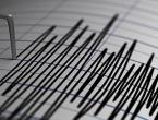 Potres pogodio jug Hrvatske, osjetio se i u BiH