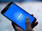 Facebook u Italiji uklonio lažne vijesti uoči europskih izbora