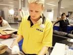 Švedska: Šestosatno radno vrijeme pokazalo fantastične rezultate