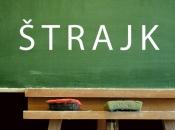 U utorak pregovori sa Vladom, štrajk u osnovnim školama HNŽ-a moguć od 27. siječnja