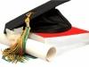 Svim studentima u HNŽ-u stipendije i subvencije smještaja