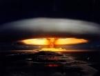 Što bi se dogodilo da sve nuklearne bombe na svijetu eksplodiraju u isto vrijeme