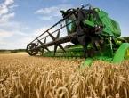 Pšenica kao pokretačka snaga poljoprivrede u BiH