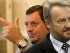 Dodik: 'Izetbegović je Srbin koji bježi od svog podrijetla'