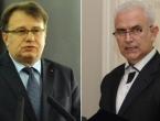 Devet od 10 Hrvata rad vlasti u Federaciji BiH ocjenjuje negativno