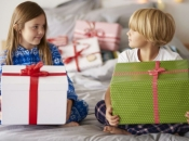 Pedijatri pred blagdane upozoravaju roditelje: Ne darujte djeci ovakve igračke