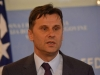 """Novalić Tužiteljstvu: Nije znao za odnose """"Srebrene maline"""" i FUCZ-a"""