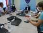Predstavnici Udruge poduzetnika pozdravili napore županijske Vlade