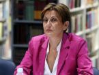 Dalić: Preko mene žele srušiti nagodbu i gurnuti Hrvatsku u politički kaos!