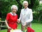 Nakon 75 godina braka umrli u istom danu, u istoj bolnici