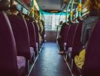 Roditelji sina poslali busom djedu samog iz Njemačke. Prijeti im zatvor