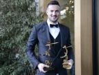 Danijel Subašić najbolji vratar francuske lige