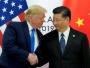 Trump optužuje: WHO je kineska marioneta