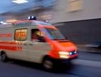 Radnik iz BiH smrtno stradao u Austriji