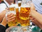 Umjesto otkazanog Oktoberfesta održava se zamjenski festival