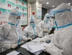 Strah od novog vala epidemije u Kini