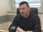 Godina dana od prvog slučaja korone u Mostaru