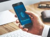 Zaboravite lozinke, stiže novi način zaštite identiteta na internetu