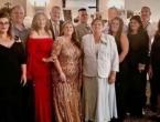 U SAD-u od koronavirusa umrla četiri člana iste obitelji