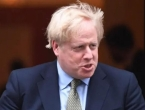 Britanski premijer pozitivan na koronavirus