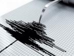 Novi potres u blizini Prozora