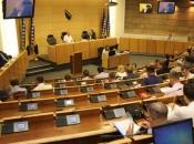 Hrvati će pokrenuti zaštitu vitalnog nacionalnog interesa