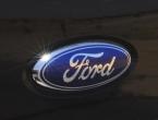 Ford ukida 12.000 radnih mjesta u Europi