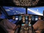 Pilot objasnio što se dogodi sa zrakoplovom kad ostavite uključen mobitel