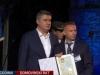 Milanović: Čast mi je odlikovati postrojbe HVO-a