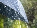 Vikend nestabilan - Stiže kiša, pljuskovi, grmljavina