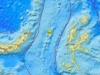 Strahovito jak potres u moru kod Indonezije, moguć tsunami