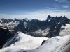 Zbog klimatskih promjena Alpe su opasnije