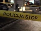 Kupres: Uoči Strljanice jedna osoba smrtno stradala