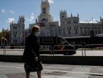 Španjolska će cijepiti 10 milijuna stanovnika Pfizerovim cjepivom