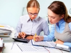 Financijske navike koje biste trebali razviti do svoje tridesete