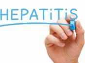Svjetski dan hepatitisa – svjetski zdravstveni problem