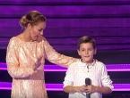 VIDEO: Marko Bošnjak ponovno oduševio milijunski auditorij, pogledajte!
