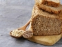 Kruh za one koji se 'boje' ugljikohidrata