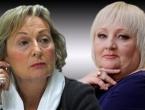 Elizabeta Gojan i Hloverka Novak Srzić dobile otkaz na HRT