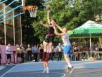 NAJAVA: Streetball Rama 2020.