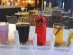 Istraživanje pokazalo da su voćni sokovi koji sadrže šećer opasni za zdravlje