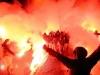 UEFA žestoko kaznila Sarajevo i Zrinjski