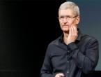 Najveća kazna u povijesti Europe: Apple mora platiti 13 milijardi eura!