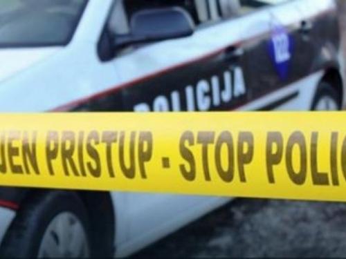 Konjic: Poginuo prilikom prevrtanja motokultivatora