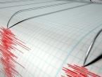 Razoran potres između Indonezije i Filipina, jačina 7.1 po Richteru!