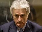 Karadžić zabrinut situacijom u regiji: Islamska država prijeti Hrvatima i Srbima
